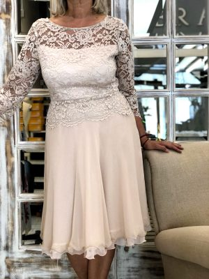 Mother of the Bride or Groom special occasion wear