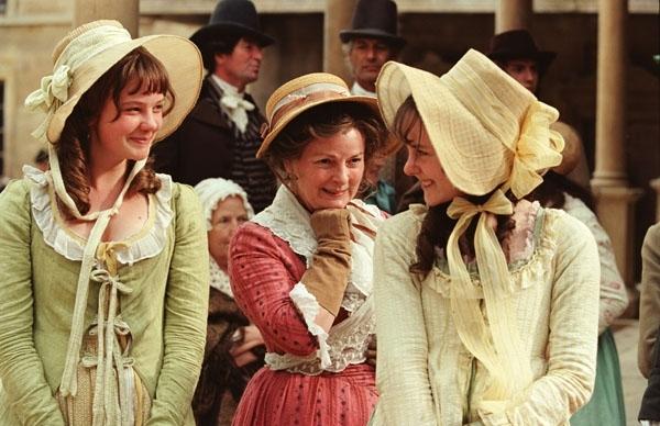 Ladies hats at simply Devine
